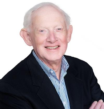 Dr. Ken Kearns