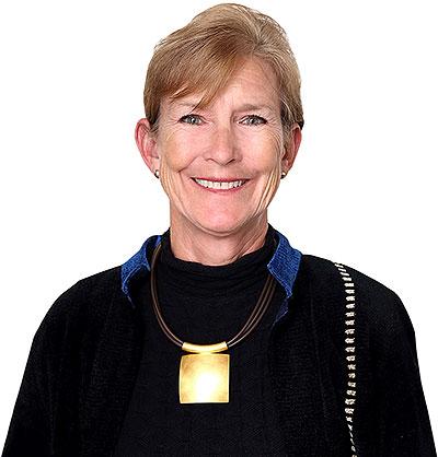 Anna L. West